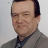 jerzy_mackowski