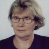 jolanta_osmolska